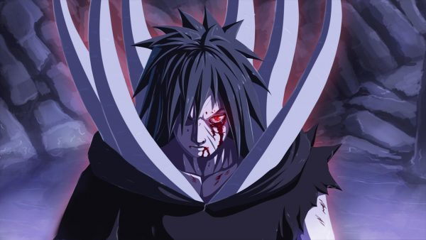 obito-wallpaper-HD3-600x338