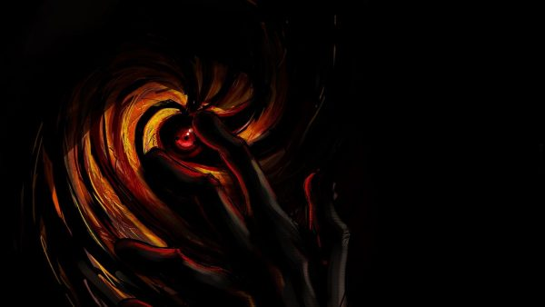 obito-wallpaper-HD7-600x338
