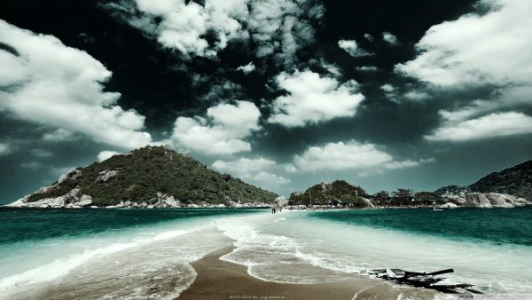 paradise-wallpaper-HD10-600x338
