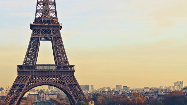 paris-wallpapers-HD5-600x338