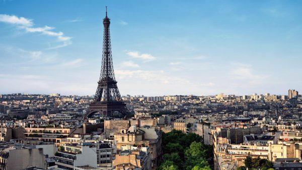 paris-wallpapers-HD9-600x338