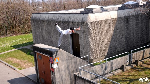parkour-wallpaper-HD6-600x338