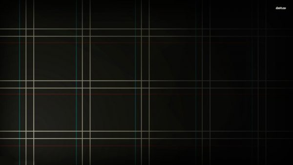 plaid-wallpaper-HD6-600x338