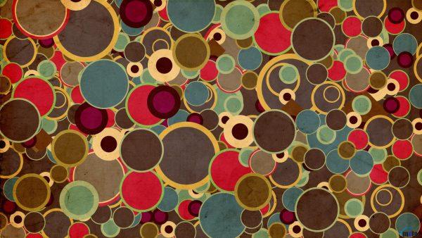 polka-dots-wallpaper-HD3-600x338