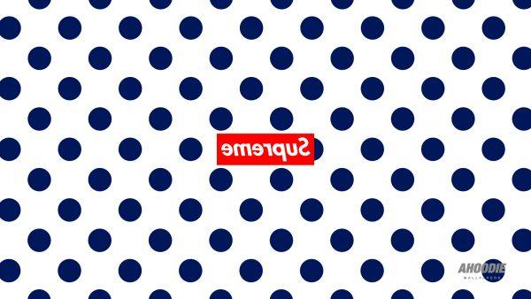 polka-dots-wallpaper-HD4-600x338