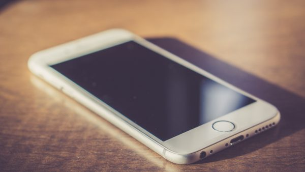 pretty-wallpapers-for-iphone-HD4-2-600x338