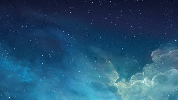 pretty-wallpapers-for-iphone-HD8-2-600x338