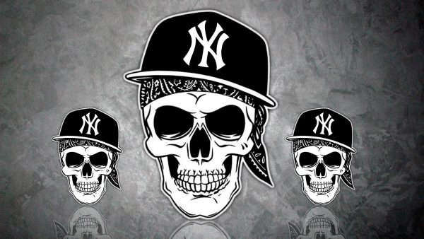 rap-wallpaper-HD8-600x338