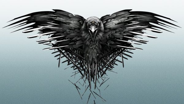 ravens-wallpaper-HD9-600x338