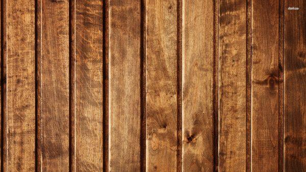 rustic-wallpaper-HD3-600x338