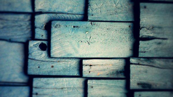 rustic-wallpaper-HD5-600x338
