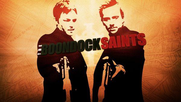 saints-wallpaper-HD9-600x338