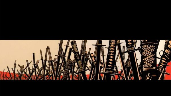samurai-champloo-wallpaper-HD2-600x338