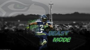 seattle wallpaper HD