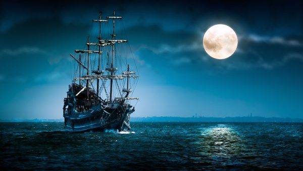 ship-wallpaper-HD1-600x338