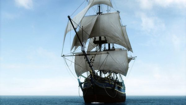 ship-wallpaper-HD3-600x338