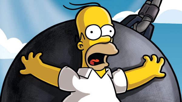 simpson-wallpaper-HD6-600x338