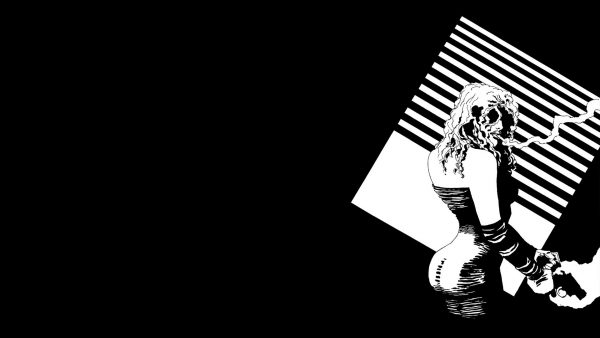 sin-city-wallpaper-HD8-600x338