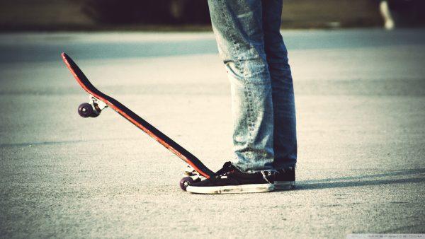 skateboarding-wallpaper-HD1-2-600x338