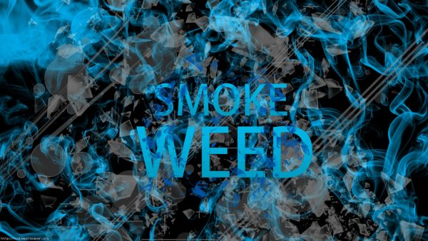 smoking-wallpaper-HD2-1-600x338