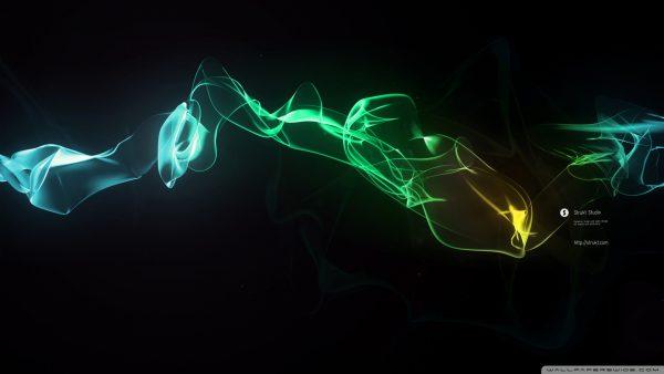smoking-wallpaper-HD3-1-600x338