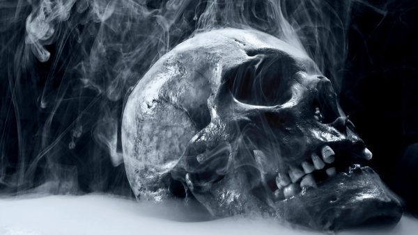 smoking-wallpaper-HD6-1-600x338