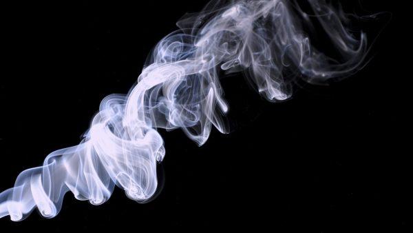 smoking-wallpaper-HD9-1-600x338