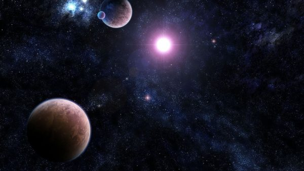 solar-system-wallpaper-HD5-600x338