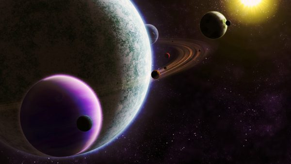 solar-system-wallpaper-HD7-600x338
