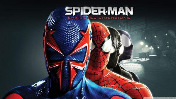 spiderman-hd-wallpaper-HD9-600x338