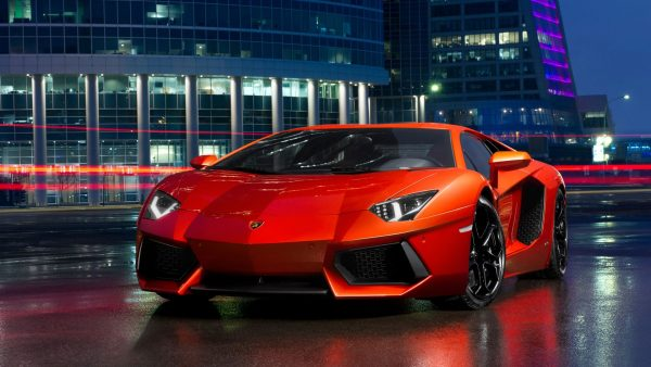 sports-car-wallpaper-HD8-600x338