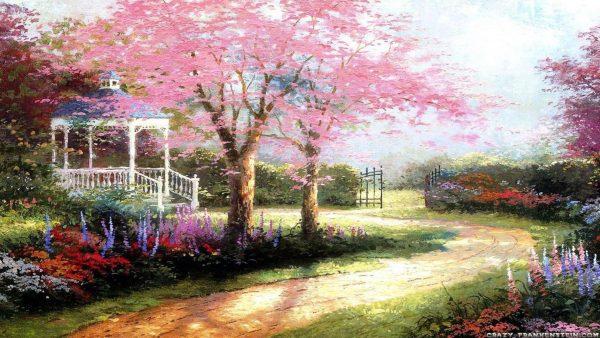 spring-desktop-wallpaper-HD9-600x338