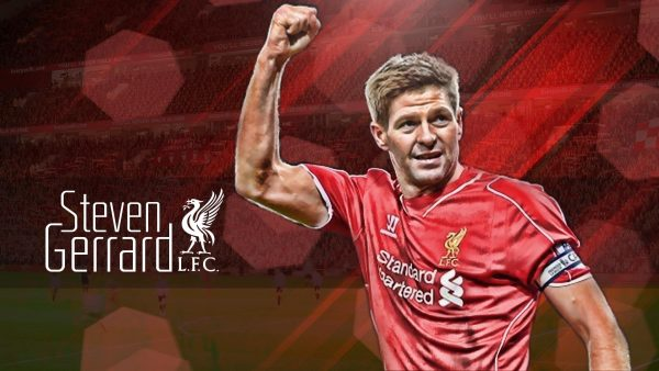 steven-gerrard-wallpaper-HD1-600x338