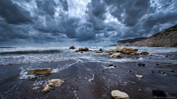 storm-wallpaper-HD8-600x338
