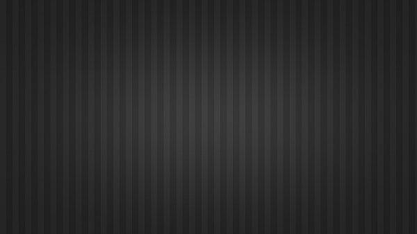 stripes-wallpaper-HD5-600x338