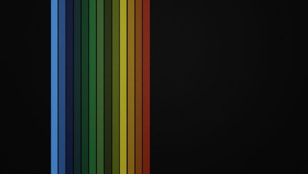 stripes-wallpaper-HD6-600x338