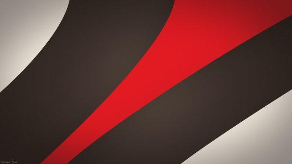 stripes-wallpaper-HD7-600x338