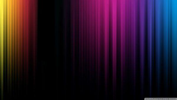 stripes-wallpaper-HD8-600x338