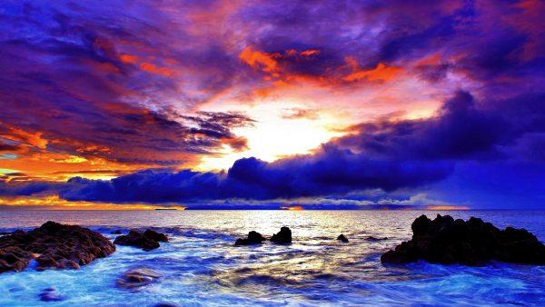 sunset-wallpaper-hd-HD10-600x338