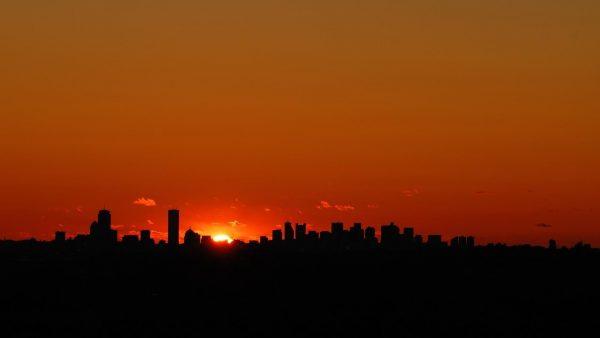 sunset-wallpaper-hd-HD3-600x338