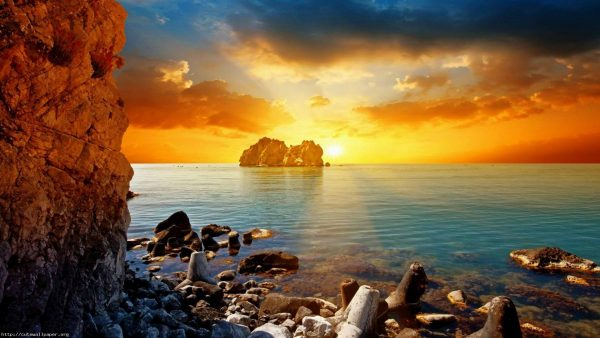 sunset-wallpapers-HD1-1-600x338
