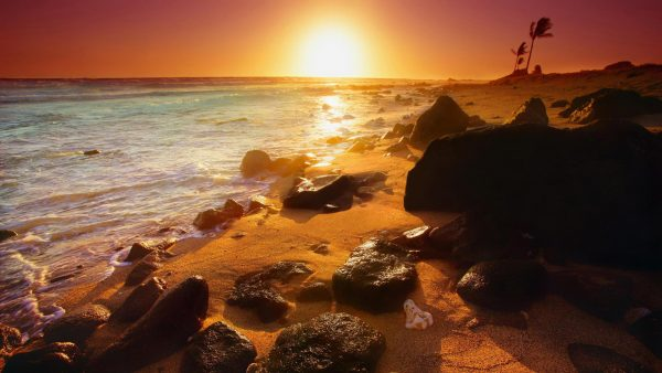 sunset-wallpapers-HD2-600x338