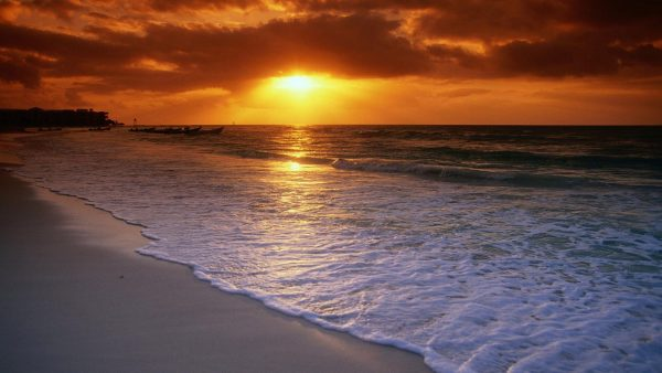 sunset-wallpapers-HD3-600x338