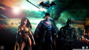 supermies taustakuvat HD