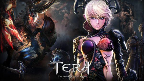 tera-wallpaper-HD6-600x338