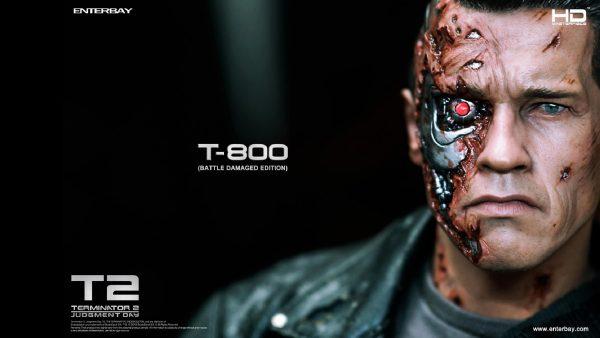 terminator-wallpaper-HD6-600x338