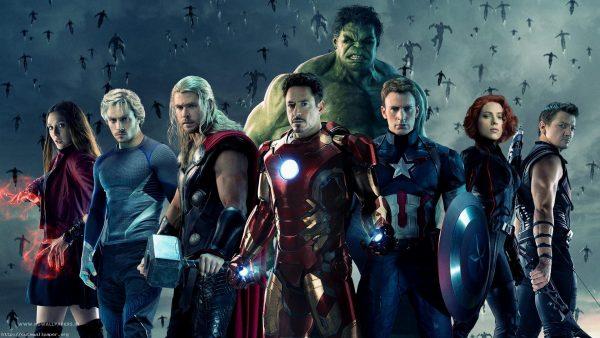 the-avengers-wallpaper-HD3-600x338