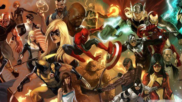 the-avengers-wallpaper-HD6-600x338