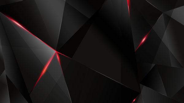 theme-wallpaper-HD3-600x338