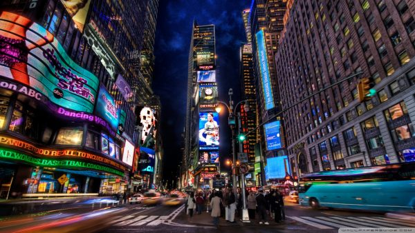 times-square-wallpaper-HD1-600x338